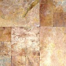 versailles pattern travertine tile quick view walnut versailles pattern travertine tile