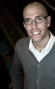 Rickard Sundström, en mycket god broder och ärlig lärjunge till Jesus, börjar också blogga på Lärjungabloggen. Rickard är många saker, make, pappa, ... - rickard_s1