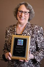 NAfME Member Spotlight: Wendy Sims and Lifelong Music Learning - NAfME