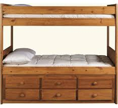 Bunk Beds Bunk Beds Badcock More