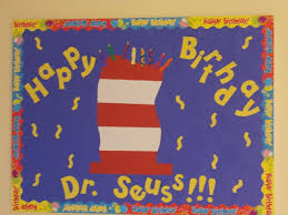 Spirit Week Crazy Socks and Hat Day   Kindergarten  Activities and in addition 26 FREE Dr  Seuss Bulletin Board Ideas   Classroom Decorations also Thirteen inspirational Dr  Seuss quotes…   Display  Free printable further  moreover Dr  Seuss infant classroom bulletin board    Dr  Seuss   Pinterest further  moreover Dr Suess Door Decoration   My Many Colored Days   My Classroom together with  together with  further Dr Seuss Door Decorating Contest Ideas   Bookshelf Monstrosity likewise a blog dedicated to bulletin boards  categorized by months. on best dr seuss clroom images on pinterest bulletin board ideas suess door book activities hat and reading diy day week worksheets march is month math printable 2nd grade