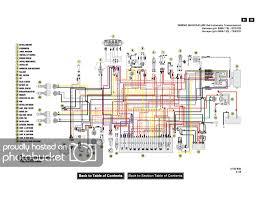 3116 cat engine wiring diagram wiring diagram libraries caterpillar 400 engine diagram best secret wiring diagram u2022arctic cat 2004 wiring diagram wiring diagrams