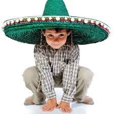 Instrucciones de juegos de patio. 27 Juegos Tradicionales Mexicanos Con Reglas E Instrucciones