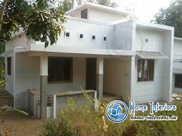 glamorous kerala small home plans n