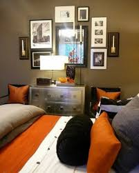 Orange Decorating For Living Room Baby Nursery Lovable Images About Aaron Room Turquoise Playroom