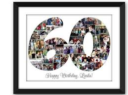 30 Photo Collage Photo Collage Birthday Cards Uk Lovely 30 Greeting