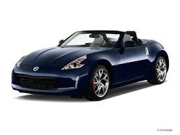 sports cars 2015. Contemporary Cars Other Years Throughout Sports Cars 2015