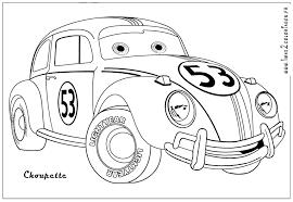 124 Dessins De Coloriage Automobile Imprimer