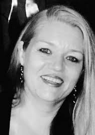 Obituary for Bonnie McDade Gallagher   Quealy and Son Funeral Home ...