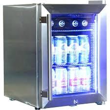 wonderful danby mini fridge glass door beverage refrigerator danby mini fridge glass door wonderful danby mini fridge glass door bottles