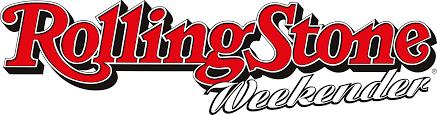 Datei:Logo Rolling Stone Weekender.png – Wikipedia