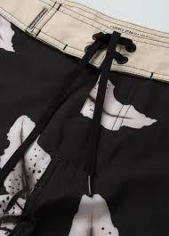 <b>Lily</b> Boardshorts – Osklen US