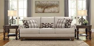 living room dining room home office bedroom furniture fort worth garland plano dallas tx bt furnishings