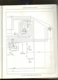 watch more like 1974 gto wiring diagram 1974 pontiac ventura wiring diagrams on pontiac gto wiring diagram