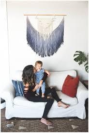 Macrame Wall Hanging The 25 Best Macrame Wall Hangings Ideas On Pinterest Macrame