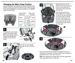 evenflo triumph car seat car seat installation triumph advance rear facing evenflo triumph car seat toys