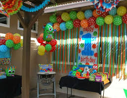 891 best 1st birthday themes boy images