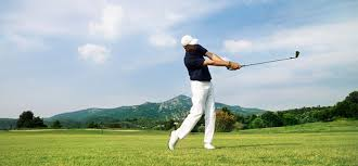 denver back pain specialists. Delighful Pain Golf Swing Causing Lower Back Pain Denver Pain Specialists Reveal How  To Prevent Treat And Recover Faster From Inside Back Pain Specialists O