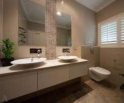 Small Picture Pinnacle Bathrooms Renovation Gallery pinnaclebathroomsconz