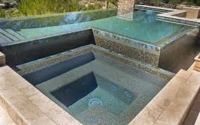 sienna plantation hot tub spa