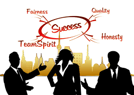 company culture staffing solutions enterprises company culture
