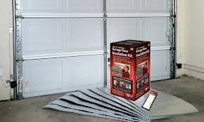 garage door insulation kitsGarage Door Insulation Kit  Groupon Goods