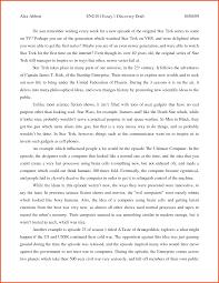 example of college essay fresh essays essay samples for examples of college essayssummer camp entrepreneur