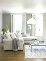 grey and white decor living room living room ideas grey walls awesome living room ideas grey grey and white decor living
