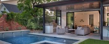above ground swimming pool designs. Backyard Swimming Pool Above Ground. Pools Designs Ground I
