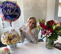 Salvatore Dental - Happy Birthday Dr. Vera!!! Thank you for your ...