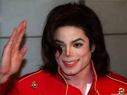 Michael Jackson Wallpaper For Bedroom Michael Jackson Michael Jackson Hairstyles Hd Wallpapers