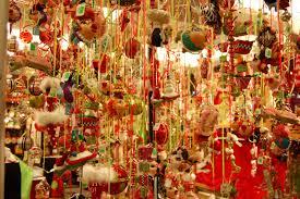 office xmas decoration ideas. Unique Christmas Decorations Withal Tpnlnvfg Office Xmas Decoration Ideas