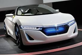 new car releases 2015 europeNew 2016 Car Pictures New 2016 Car Photos The latest picture