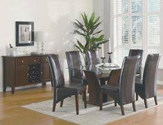 wooden kitchen table and chairs black wooden kitchen table and chairs cherry wood kitchen