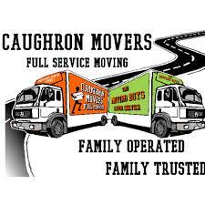 moving companies knoxville tn. Wonderful Knoxville Knoxvillemovingcompanycaughronmoversmovingboyslabor And Moving Companies Knoxville Tn