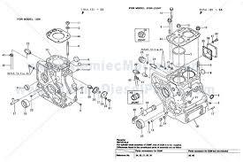 yanmar parts catalog 3gm30 parts 3gm30f parts
