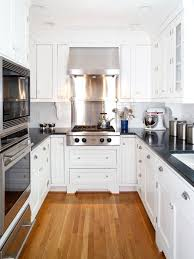 small kitchen design layout uk elegant 24 best galley kitchens images on