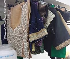 Designers First Feminine Designers First Mg Road Boutiques In Gurgaon