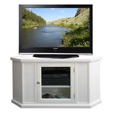 terrific media cabinet glass door furniture white corner tv stand with glass media cabinet door