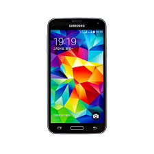Samsung Galaxy S5 Duos Specs And Driver ...