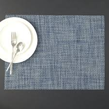 best placemats for round table best