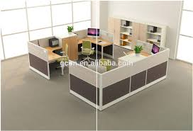 office workstation design. Creative Modern Workstation Design Office Cubicle Picture Of