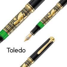 Pelikan Pens From Niche Pens Specialist Online Uk Fountain