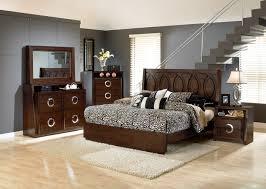 Bedroom Furniture Collection Bedroom Furniture Collection Raya Furniture
