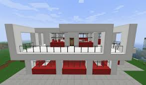 Small Picture Small Simple Modern House Minecraft Project wanted any other