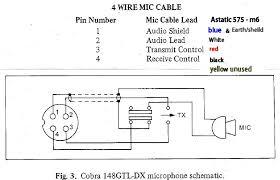 d104m6b wiring wire center \u2022 D 104 Wiring d104m6b astatic wiring diagrams wire center u2022 rh 107 191 48 154