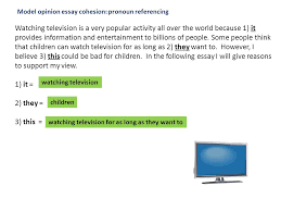 watching television is a very popular activity all over the world  1 watching television
