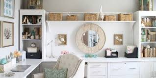 Amazing Nice Home Office Decorating Ideas On A Budget 60+ Best Home Office  Decorating Ideas Design Awesome Design