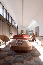smart design furniture. Indigo Slam By Smart Design Studio Furniture