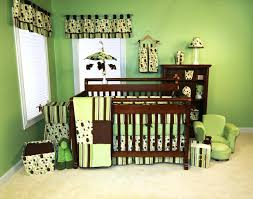 baby themed rooms. Baby Rooms Decoration Lovely Nursery Themes Room Ideas India . Themed